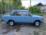 ВАЗ (Lada) 2106 1982 года за 2 000 y.e. в Фуркатский район