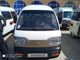 Chevrolet Damas 2020 года за ~7 148 y.e. в Карши