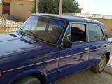 VAZ (Lada) 2106 1986 года за 1 900 у.е. в Toshkent