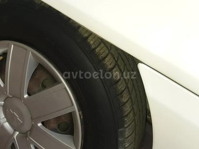 Chevrolet Nexia 2, 3 позиция DOHC 2013 года за 5 900 y.e. в Андижан – фото 3