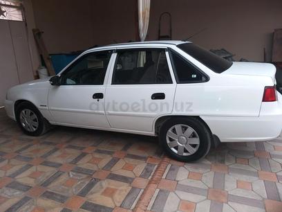 Chevrolet Nexia 2, 3 позиция DOHC 2013 года за 5 900 y.e. в Андижан – фото 7
