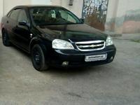 Chevrolet Lacetti, 2 позиция 2013 года за 7 100 y.e. в Ташкент