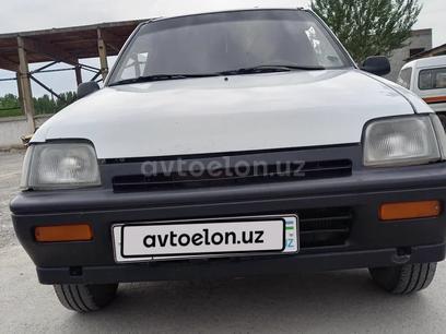 Daewoo Tico 1997 года за 2 500 y.e. в Язъяванский район