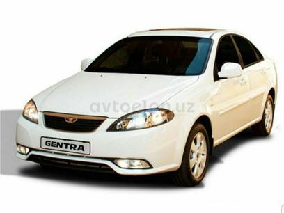 Chevrolet Lacetti, 3 позиция 2020 года за ~13 030 y.e. в Термез