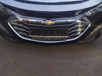 Chevrolet Malibu 2 2020 года за ~30 820 y.e. в Ташкент