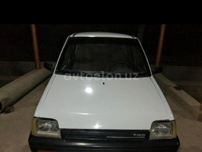 Daewoo Tico 1999 года за ~1 588 y.e. в Янгибазарский район