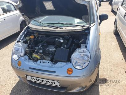 Chevrolet Matiz, 2 позиция 2015 года за 5 000 y.e. в Ташкент