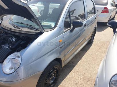 Chevrolet Matiz, 2 позиция 2015 года за 5 000 y.e. в Ташкент – фото 2