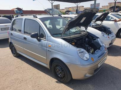 Chevrolet Matiz, 2 позиция 2015 года за 5 000 y.e. в Ташкент – фото 3