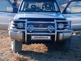 Mitsubishi Pajero 2000 года за ~5 699 y.e. в Джизак