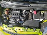 Chevrolet Spark, 2 позиция 2012 года за ~5 138 y.e. в Ургенч
