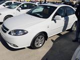 Chevrolet Lacetti, 3 позиция 2021 года за ~15 228 y.e. в Ургенч