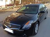 Nissan Altima 2008 года за 11 000 у.е. в Toshkent