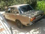 ВАЗ (Lada) 2106 1987 года за ~1 818 y.e. в Денау