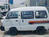 Chevrolet Damas 2021 года за ~7 426 у.е. в Toshkent