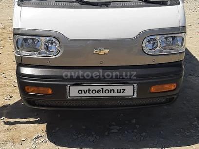 Chevrolet Damas 2012 года за ~5 176 у.е. в Xiva tumani
