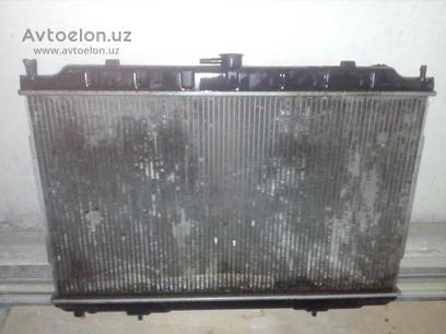 Радиатор за ~19 y.e. в Ташкент