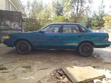 Ford Tempo 1995 года за 1 000 у.е. в Toshkent