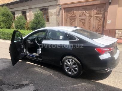 Chevrolet Malibu, 3 pozitsiya 2021 года за 34 500 у.е. в Toshkent – фото 4