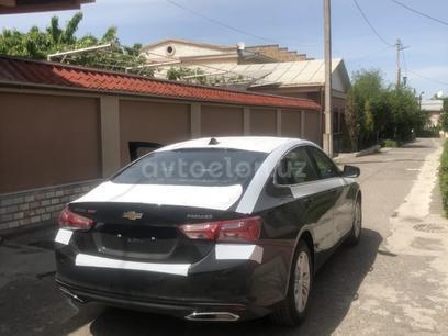Chevrolet Malibu, 3 pozitsiya 2021 года за 34 500 у.е. в Toshkent – фото 7