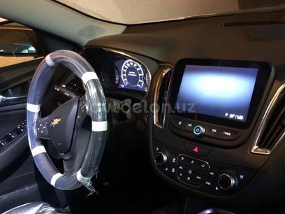 Chevrolet Malibu, 3 pozitsiya 2021 года за 34 500 у.е. в Toshkent – фото 9