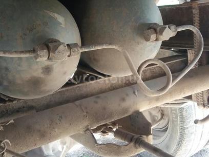 Metan gaz balon за ~314 y.e. в Самарканд