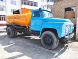 ГАЗ  53 1990 года за ~4 725 y.e. в Джизак