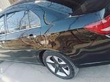Chevrolet Epica, 2 позиция 2008 года за 9 000 y.e. в Самарканд