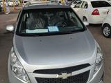 Chevrolet Spark, 1 позиция 2014 года за 5 000 y.e. в Ташкент