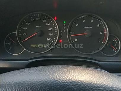 Toyota Land Cruiser Prado 2007 года за 21 000 y.e. в Ташкент