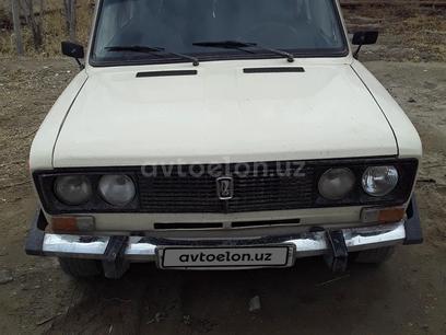 ВАЗ (Lada) 2106 1988 года за ~1 518 y.e. в Нукус