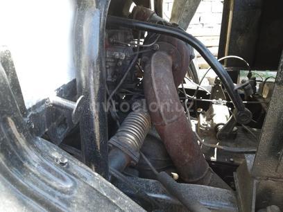 МАЗ  КС 3579 2005 года за 23 000 y.e. в Ташкент – фото 3