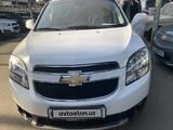 Chevrolet Orlando, 2 позиция 2014 года за 12 600 y.e. в Ташкент