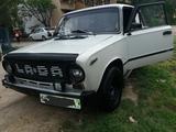 VAZ (Lada) 2101 1983 года за 2 000 у.е. в Toshkent