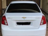 Chevrolet Lacetti, 2 позиция 2014 года за 10 000 y.e. в Андижан