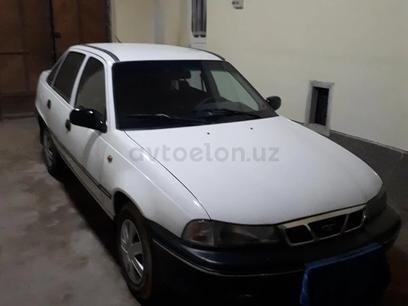 Daewoo Nexia 2006 года за ~4 933 y.e. в Карши