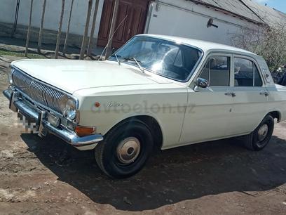 GAZ 2410 (Volga) 1979 года за ~1 903 у.е. в Farg'ona