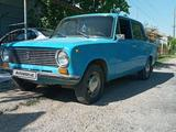 ВАЗ (Lada) 2101 1981 года за 1 000 y.e. в Ташкент