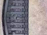 Малибу 2 мотор зашитая пластмасса за 50 у.е. в Toshkent