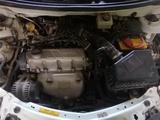ЗАЗ Forza 2014 года за 5 500 y.e. в Наманган