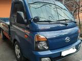 Hyundai Porter 2018 года за 19 900 у.е. в Samarqand