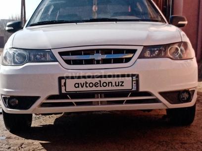 Chevrolet Nexia 2, 1 pozitsiya DOHC 2016 года за ~7 128 у.е. в Xiva tumani