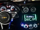 Chevrolet Nexia 3, 4 pozitsiya 2019 года за 10 500 у.е. в Toshkent