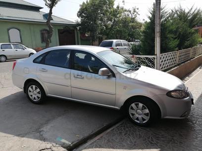 Chevrolet Lacetti 2015 года за 8 500 y.e. в Ташкент – фото 2