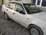 Chevrolet Nexia 2, 1 pozitsiya SOHC 2009 года за 6 000 у.е. в Samarqand