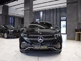 Mercedes-Benz C 400 2020 года за 125 000 у.е. в Toshkent