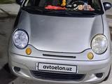 Daewoo Matiz Creative 2006 года за ~3 130 у.е. в Buxoro