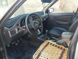 Chevrolet Nexia 2, 3 позиция SOHC 2014 года за 6 100 y.e. в Ташкент