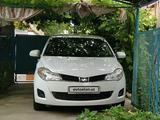 ЗАЗ Forza 2014 года за 6 300 y.e. в Ташкент