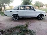 VAZ (Lada) 2106 1977 года за ~1 618 у.е. в Jarqo'rg'on tumani